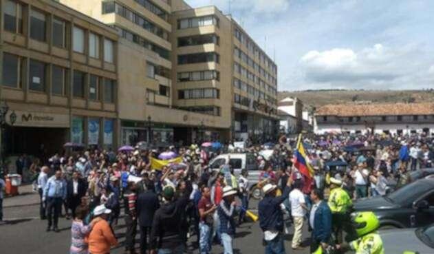 ProtestaJuntaPredialLAFM.jpg