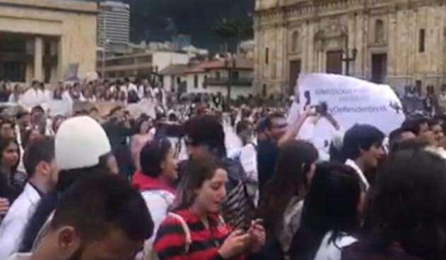 ProtestaMédicosBogotá.jpg