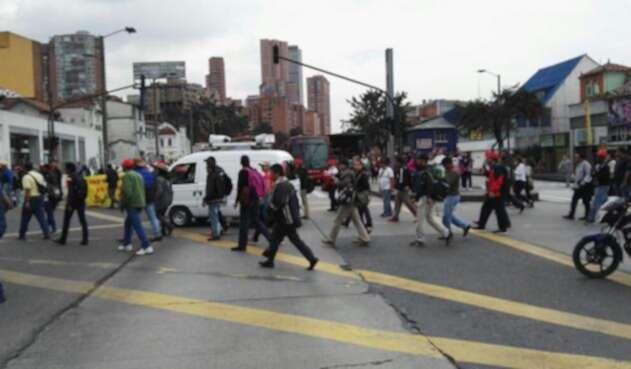 Protestas-1.jpg