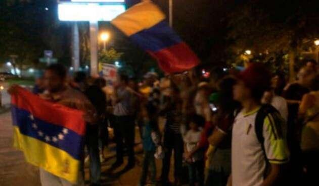 Protestas-Cúcuta-Colprensa.jpg