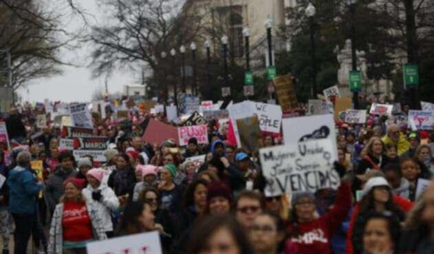 Protestas-Trump-LA-FM-AFP.jpg