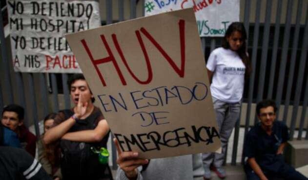 Protestas-hospital-universitario-Colprensa-Mauricio-Alvarado.jpg