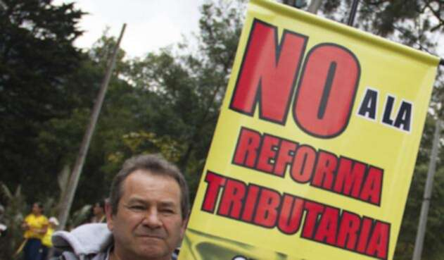 Protestas-reforma-tributaria-Colprensa-Sofía-Toscano.jpg