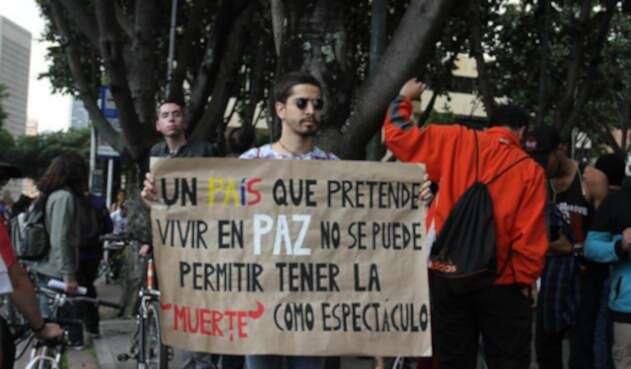 Protestas-toros-Colprensa-Sofía-Toscano.jpg
