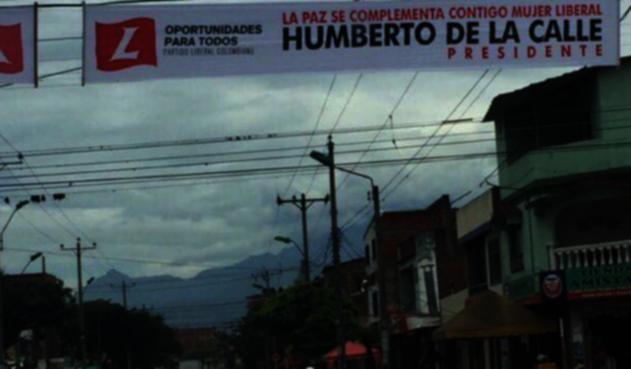 PublicidadHumbertodeLaCaleSuministrada1.png