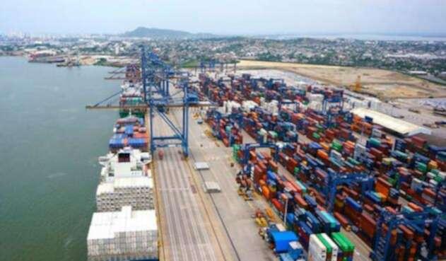 Puerto-Cartagena-Colprensa-El-Universal.jpg