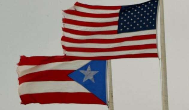 Puerto-Rico-LA-FM-AFP.jpg