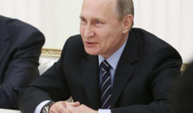 Putin-AFp-3.jpg