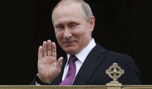 Putin-LA-FM-AFP-1.jpg