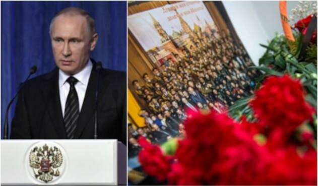 Putin-LAFM-AFP1.jpg