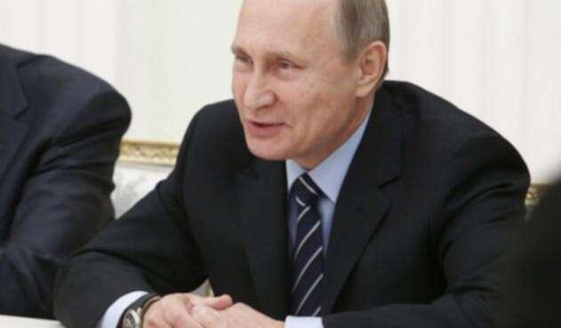 Putin-LAFm-AFP-768x500-1.jpg