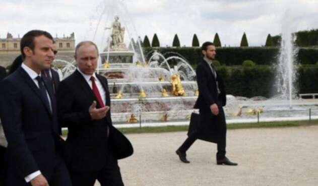Putin-Macron-LA-FM-AFP.jpg
