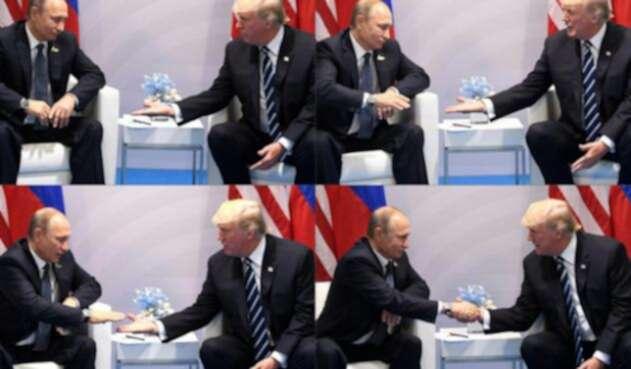 Putin-Trump-LA-FM-AFP-1.jpg