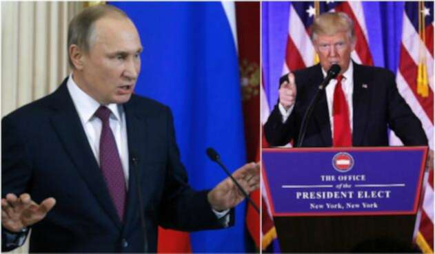 Putin-Trump-LA-FM-AFP.jpg