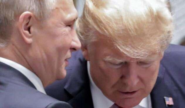 Putin-Trump-LA-FM-AFP1.jpg