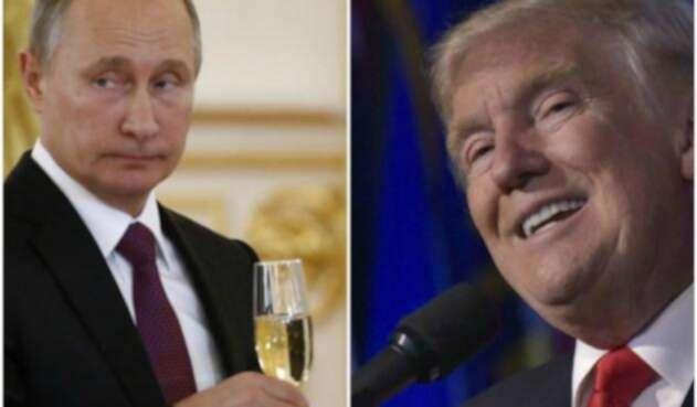 Putin-Trump-LAFm-AFP.jpg