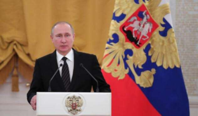 Putin-afp1.jpg