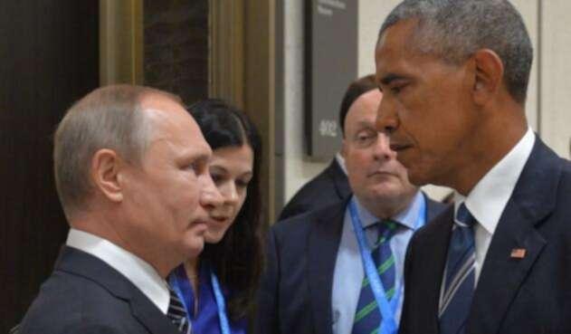 Putin-vs-obama-AFP.jpg