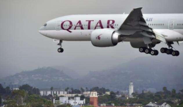 Qatar-LA-FM-AFP.jpg