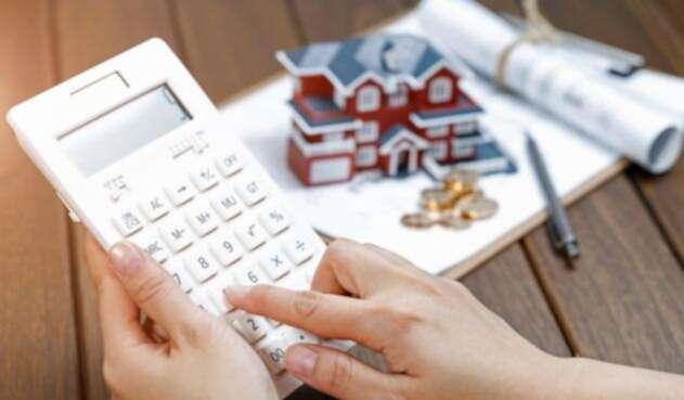 Qué-debo-tener-en-cuenta-para-adquirir-vivienda-nueva-Fotografía-tomada-de-Freepik.jpg