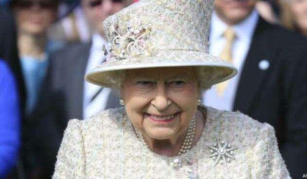 Queen-Elizabeth-afp.jpg