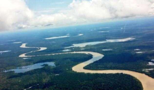 Río-Atrato-Colprensa.jpg