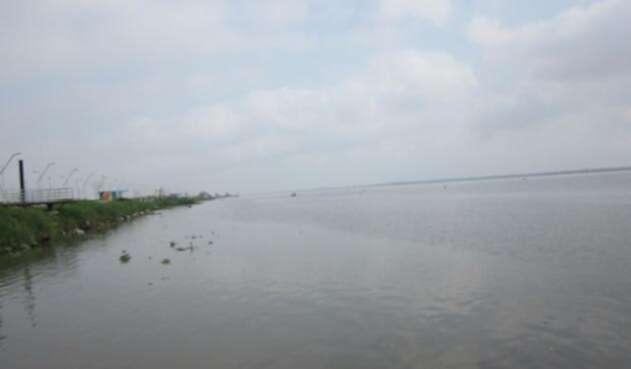 Río-Magdalena-Colprensa-1.jpg