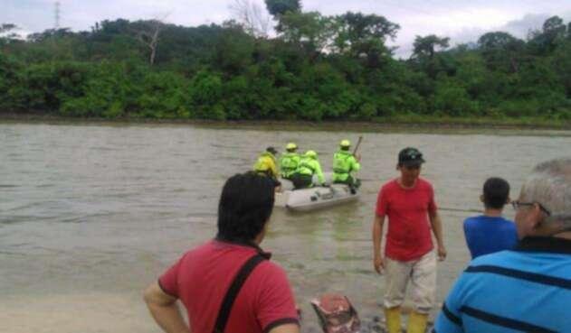 Río-Sogamoso-LAFm-Defensa-Civil.jpg
