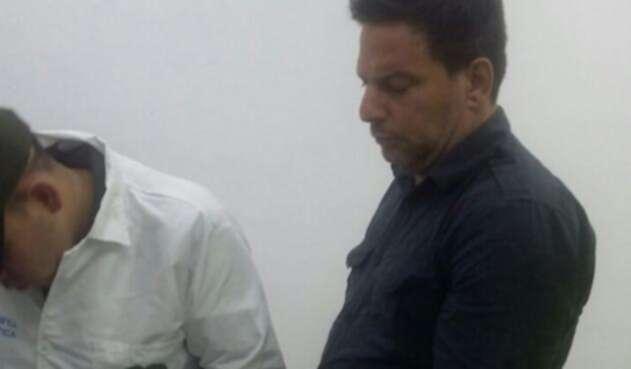 Raúl-Gutiérrez-Sánchez-Suministrada-LA-FM.jpg