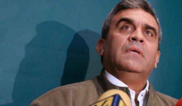 Raúl-Isaías-Baduel-AFP.jpg