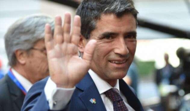Raúl-Sendic-LA-FM-AFP.jpg