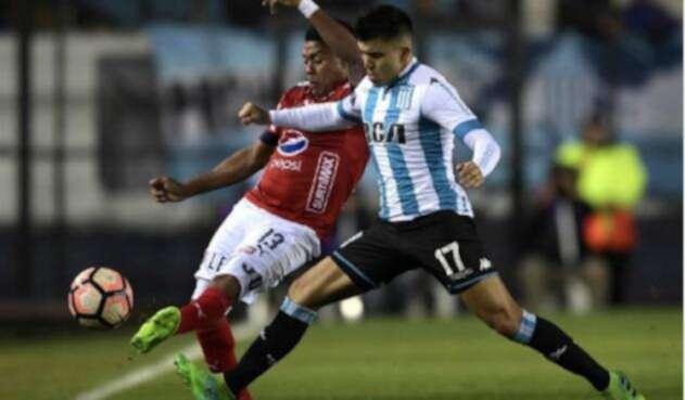 Racing-Medellín-AFP.jpg