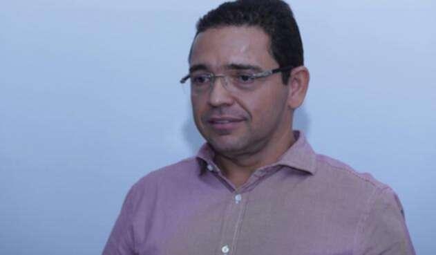 Rafael-Martínez-Alcalde-de-Santa-Marta-LA-FM-Colprensa.jpg