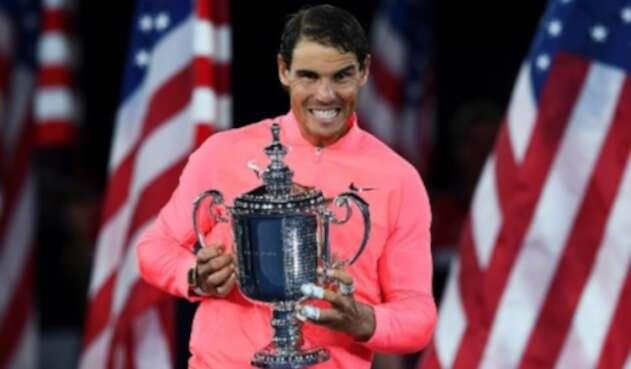 Rafael-Nadal-AFP.jpg