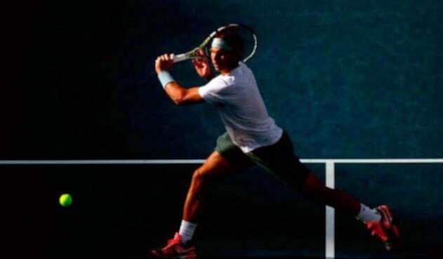 Rafael-Nadal-AFP2.jpg