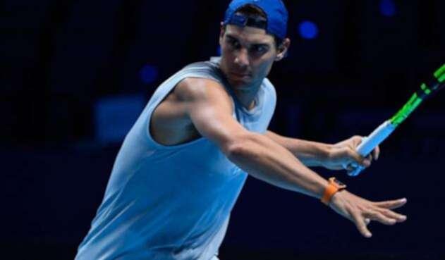Rafael-Nadal-Instagram.jpg