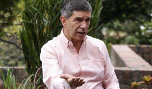 Rafael-Pardo-ministro-del-posconflcito.-Colprensa-Diego-Pineda.jpg