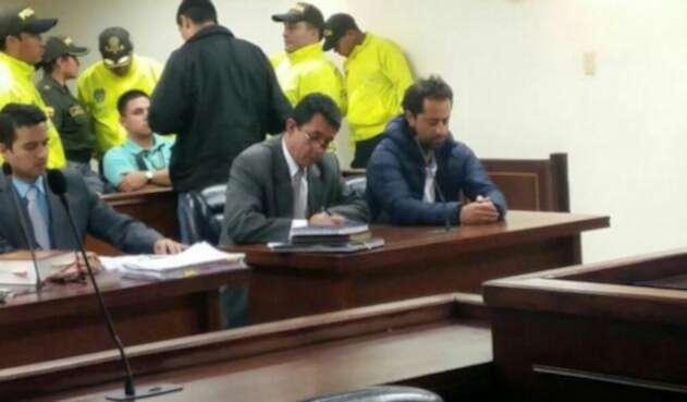 Rafael-Uribe-Noguera-en-los-Juzgados-de-Paloquemao-Colprensa.jpg
