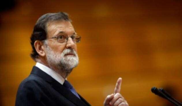 Rajoy-AFP.jpg