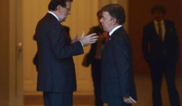 Rajoy-Santos-AFP-LAFM.jpg