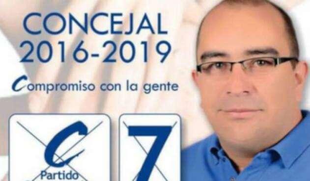 Ramón-Cardona-LA-FM-Noticias-RCN.jpg