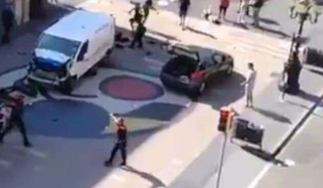 RamblasAccidenteBarcelona1.jpg