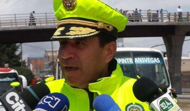 Ramiro-Castrillón-LA-FM-Colprensa.jpg