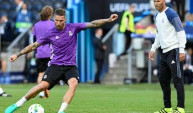 Ramos2.jpg