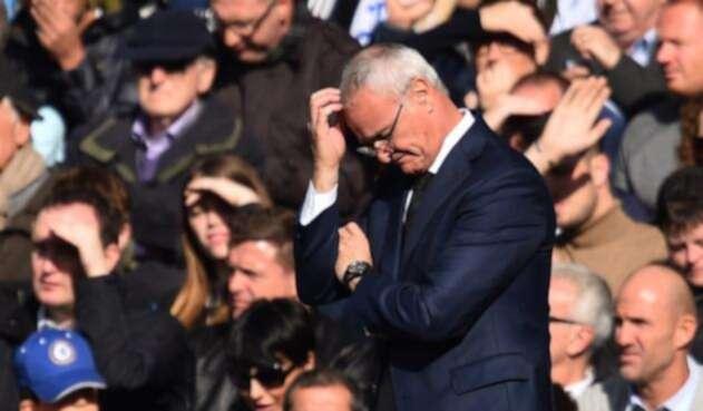 Ranieri-LA-FM-AFP.jpg