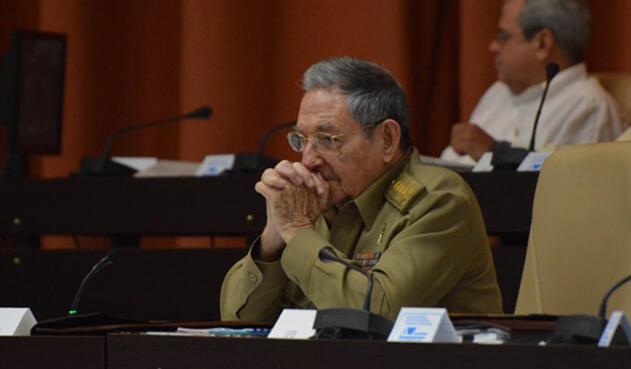 Raul-Castro-LA-FM-AFP.jpg