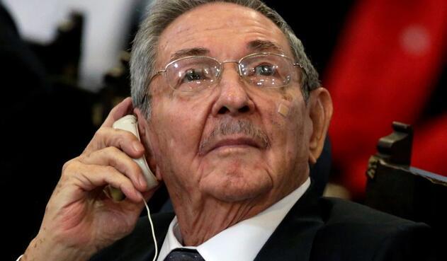 Raul-Castro-LAFM-AFP.jpg