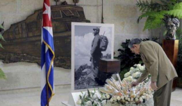 Raul-Castro-LAFm-AFP1.jpg