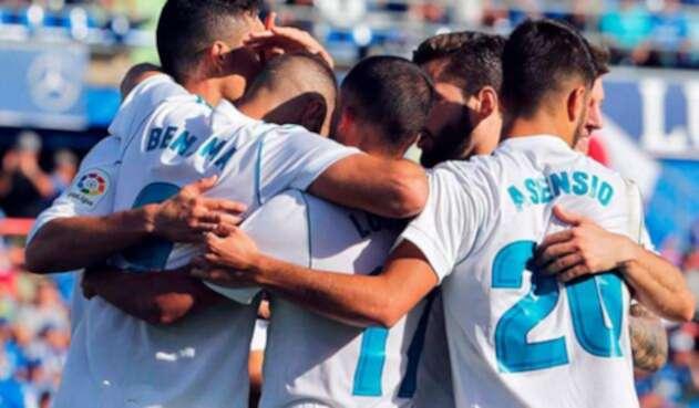 Real-Madrid-@realmadrid.jpg