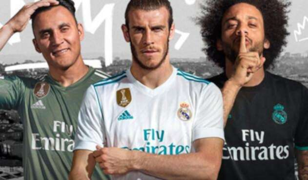 Real-Madrid-1.jpg